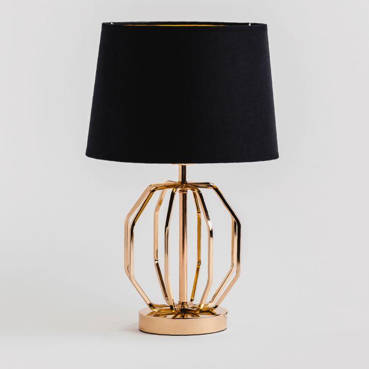 Lampa Stołowa Kustodia