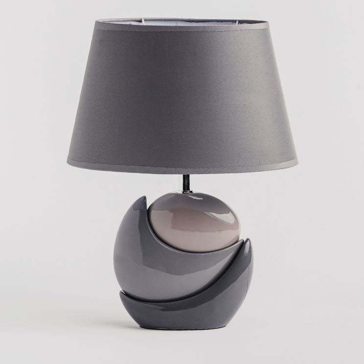 Lampa Stołowa Gulmina