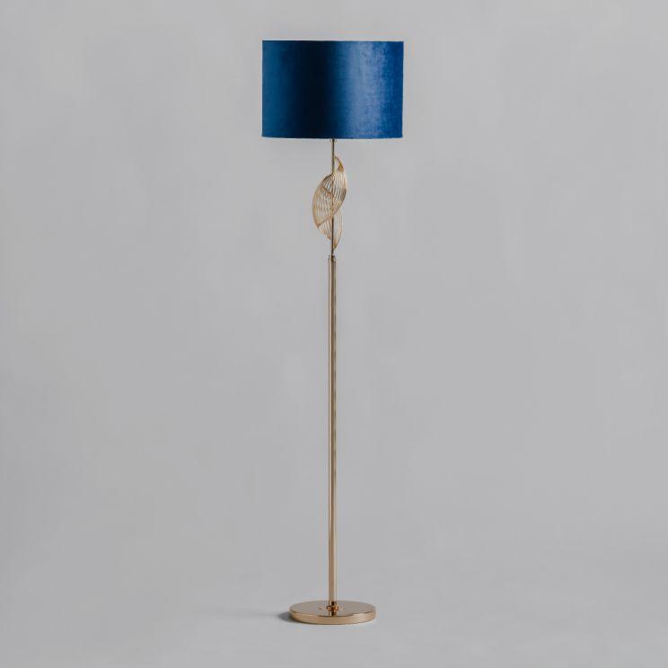 Lampa Podłogowa Piket