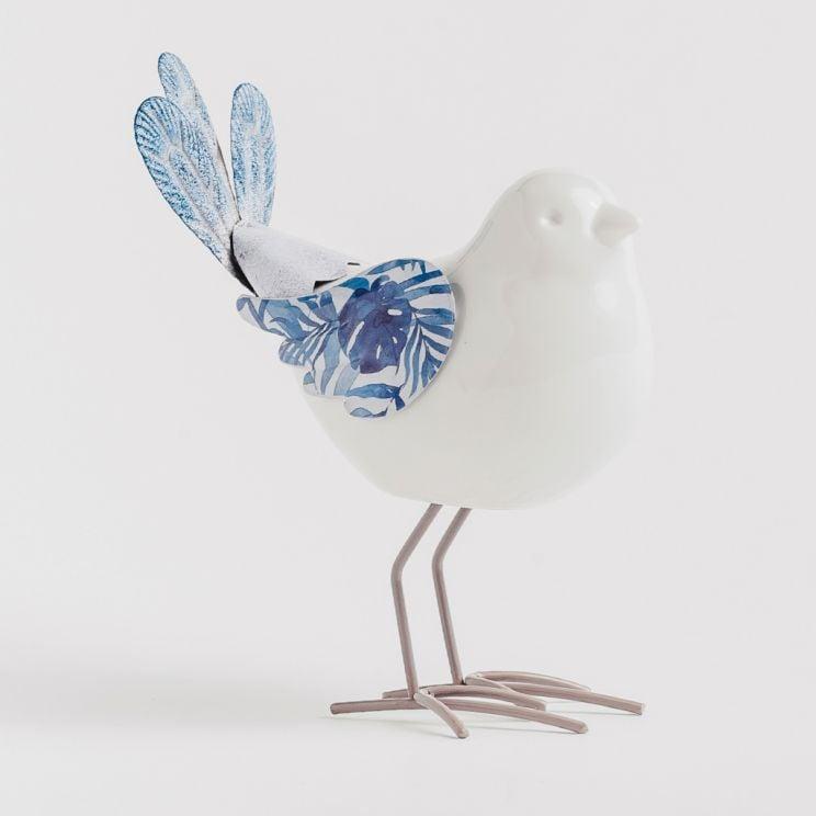 Figurka Birdianolive