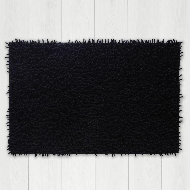 Dywanik Polypo 50x80 cm