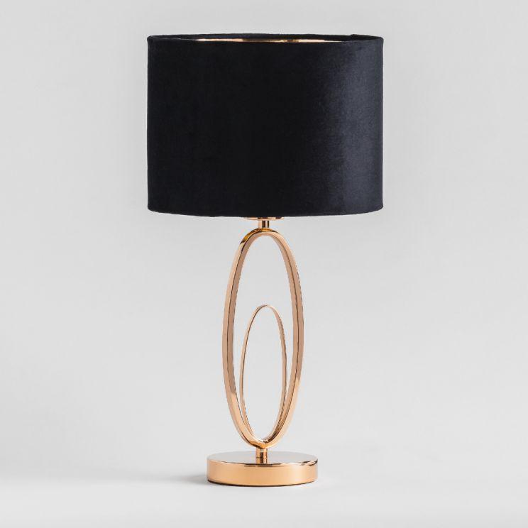 Lampa Stołowa Henrietta