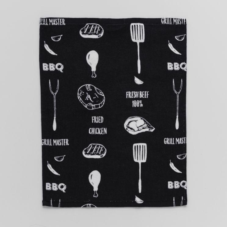 Ręcznik Kuchenny Grillo