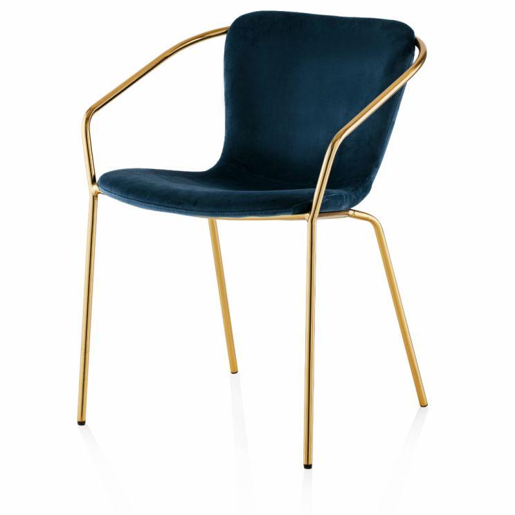 Krzesło Celia