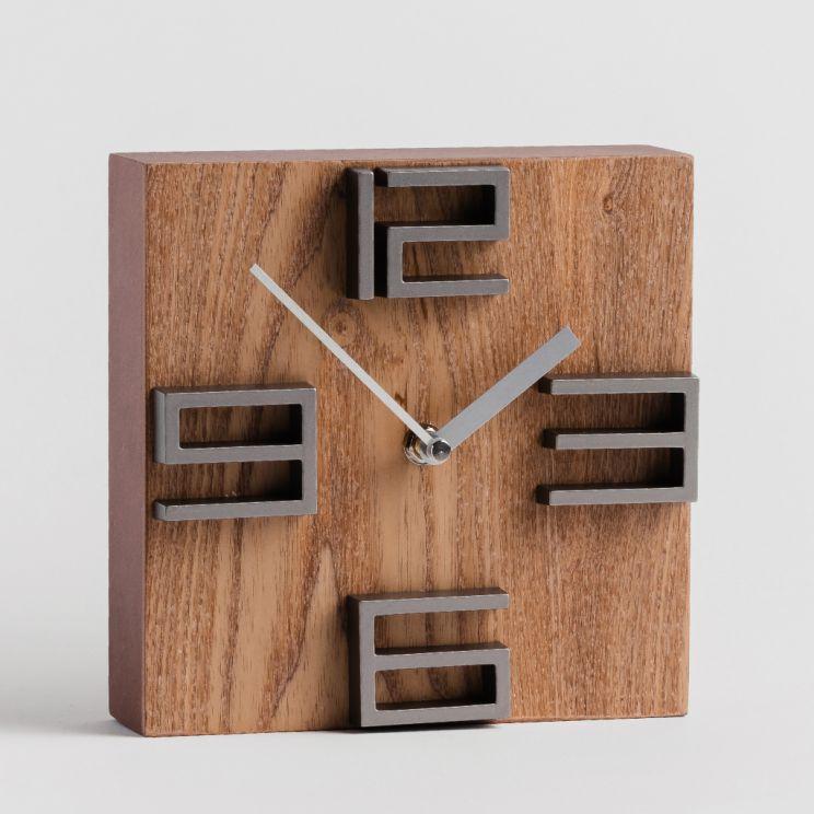 Zegar Stołowy Dorso