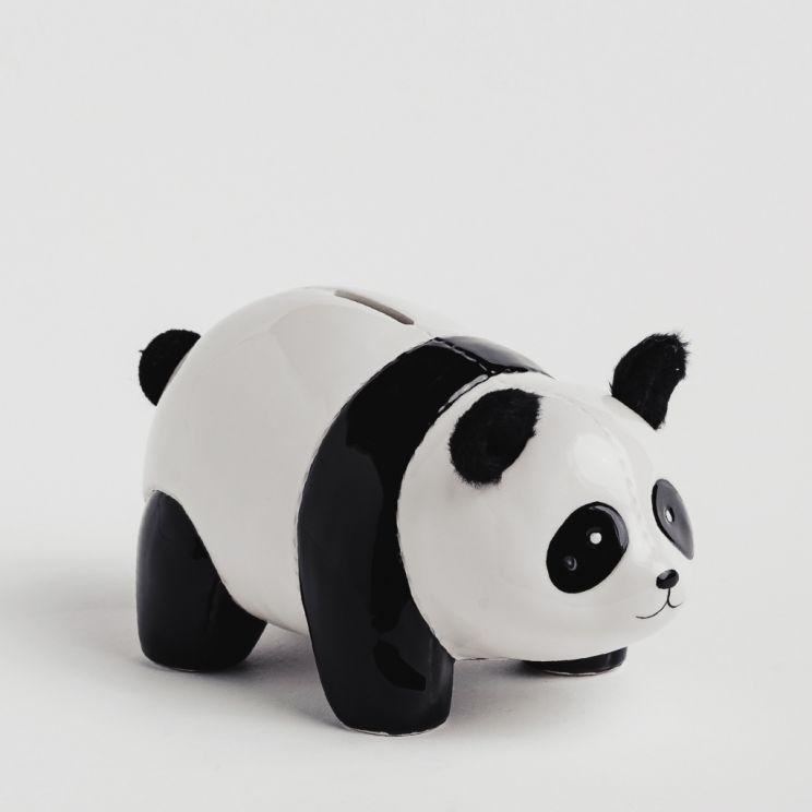 Skarbonka Pandabear