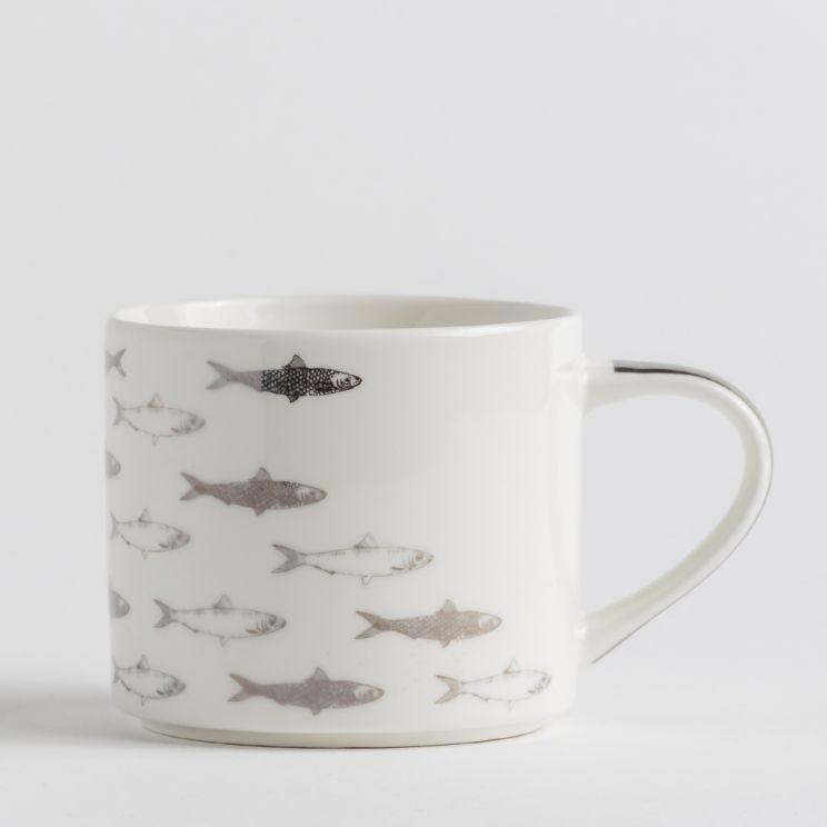 Kubek Fishios