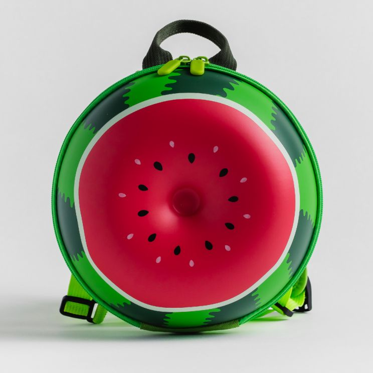Plecak Watermelon