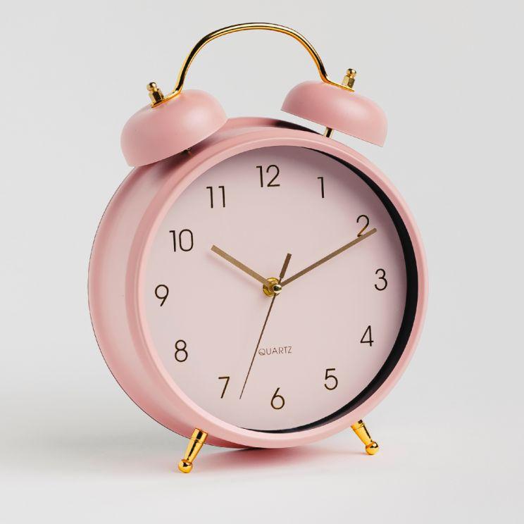 Zegar Stołowy Danna 2