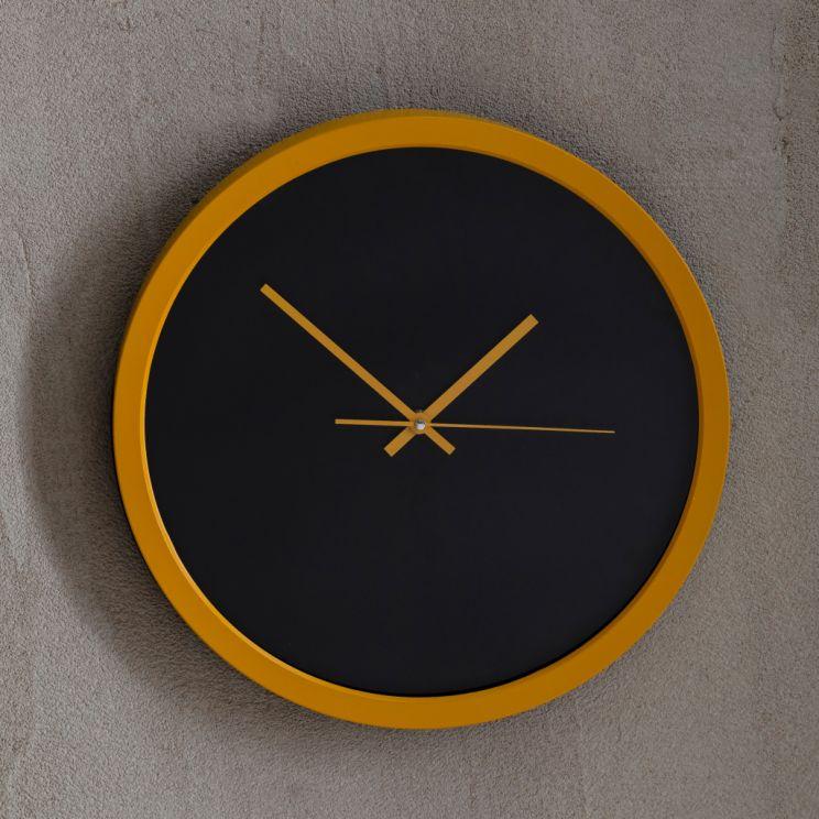 Zegar Ścienny Impulso