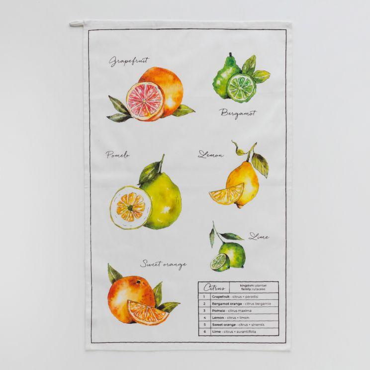 Ścierka Limo