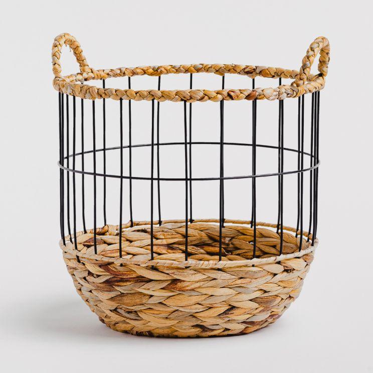 Koszyk Majsun