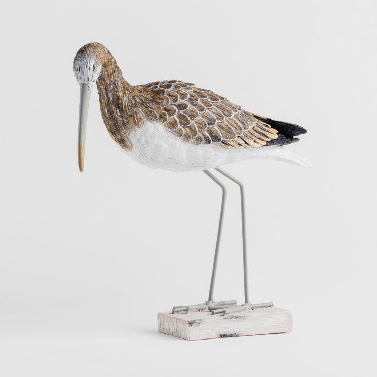 Figurka Freakybird