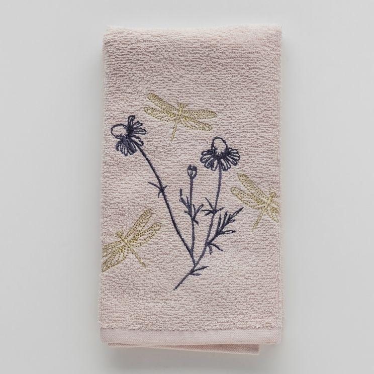 Ręcznik Kuchenny Naturioni