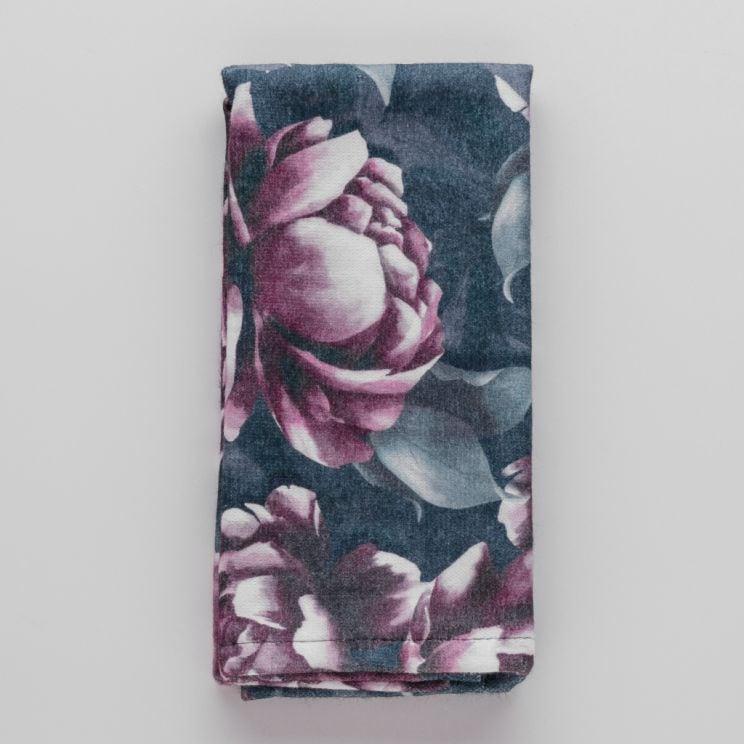 Ręcznik Kuchenny Albastri