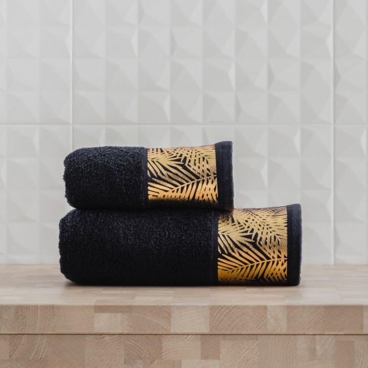 Ręcznik Parlor