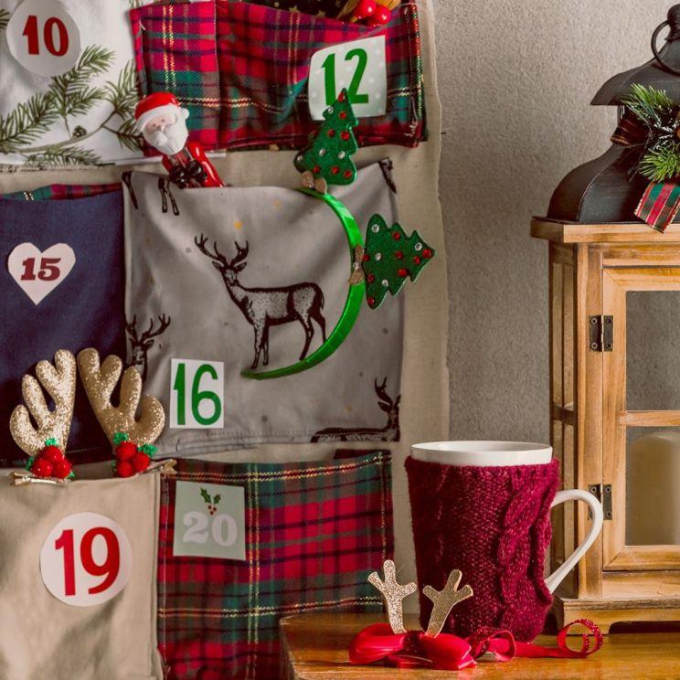 Set prezentowy #20