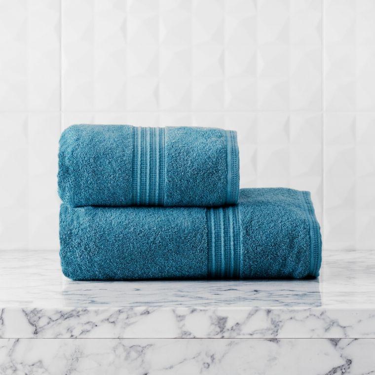 Ręcznik Essential