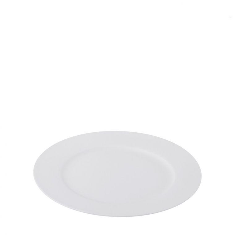 Talerz Deserowy Bianco
