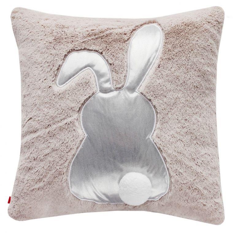 Poszewka Bunny Star