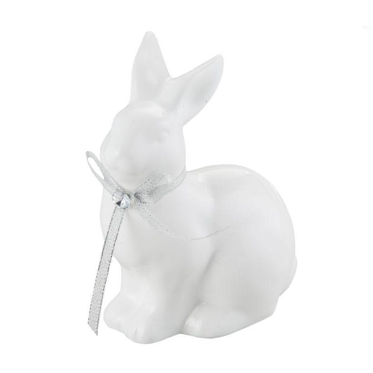 Figurka Rabbitsit