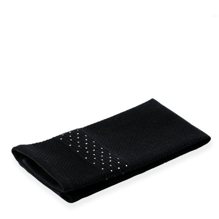 Ręcznik Kuchenny Diamonds