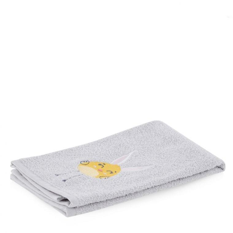 Ręcznik Kuchenny Chicky Fun 1