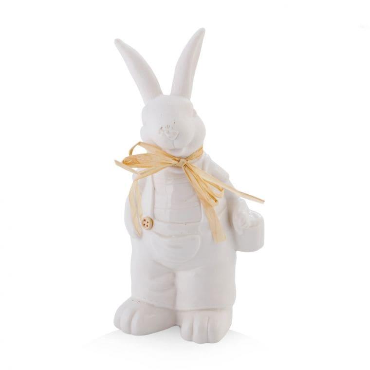 Figurka Bunnyrafia