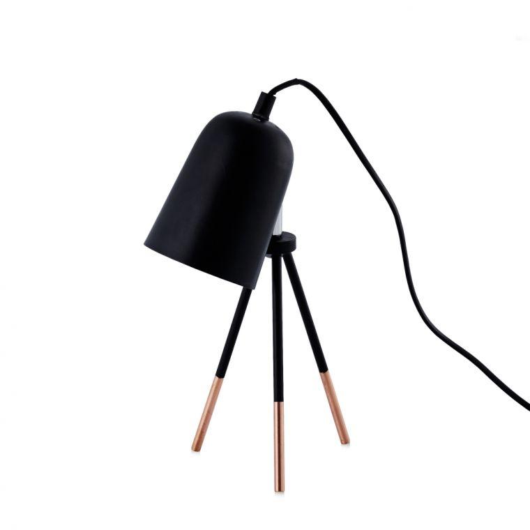 Lampa Stołowa Threelegs