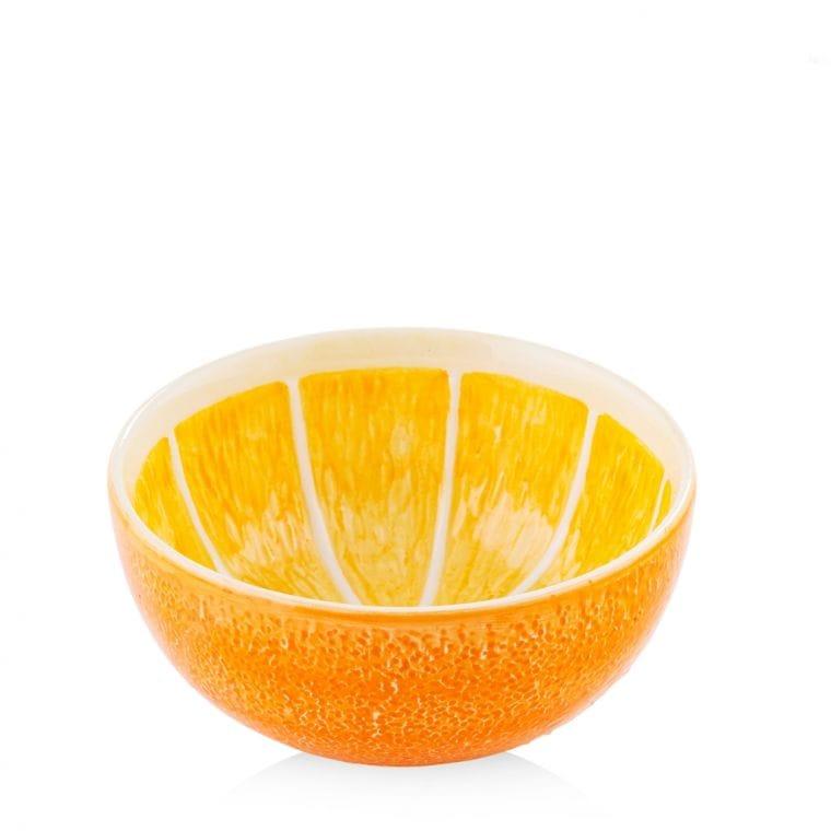 Miska Naranja