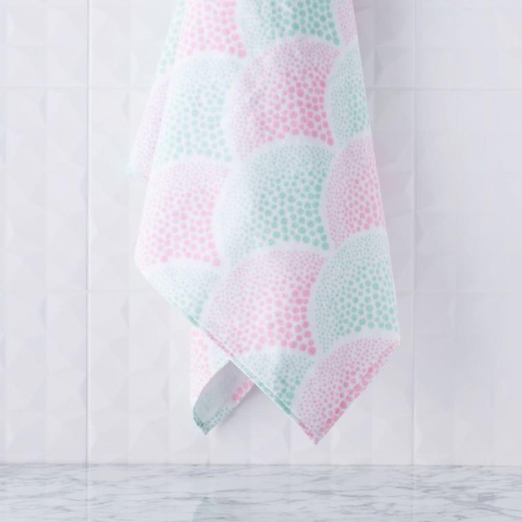 Ręcznik Syrienskin