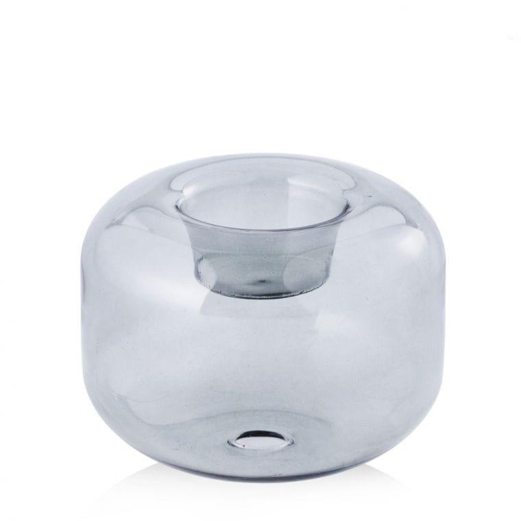Świecznik Glasso