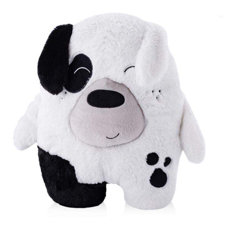 Zabawka Playdog