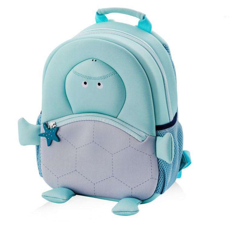 Plecak Turtle