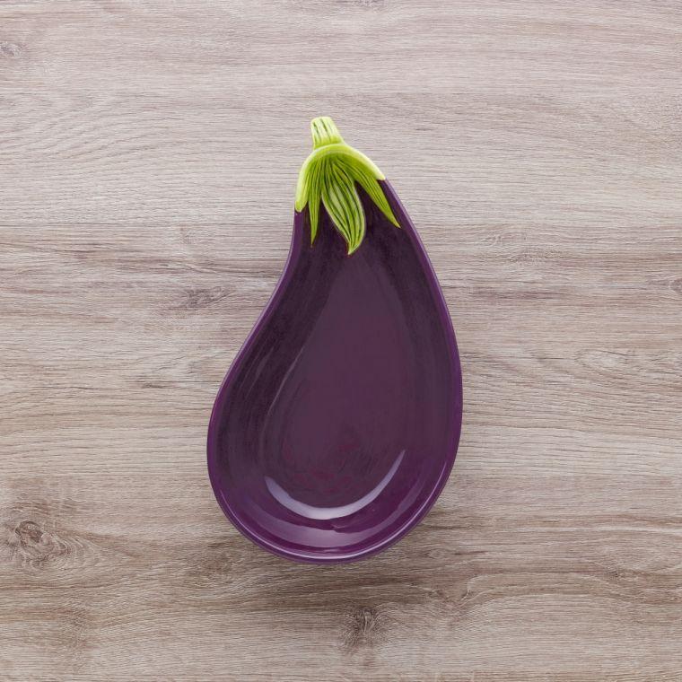 Misa Eggplant