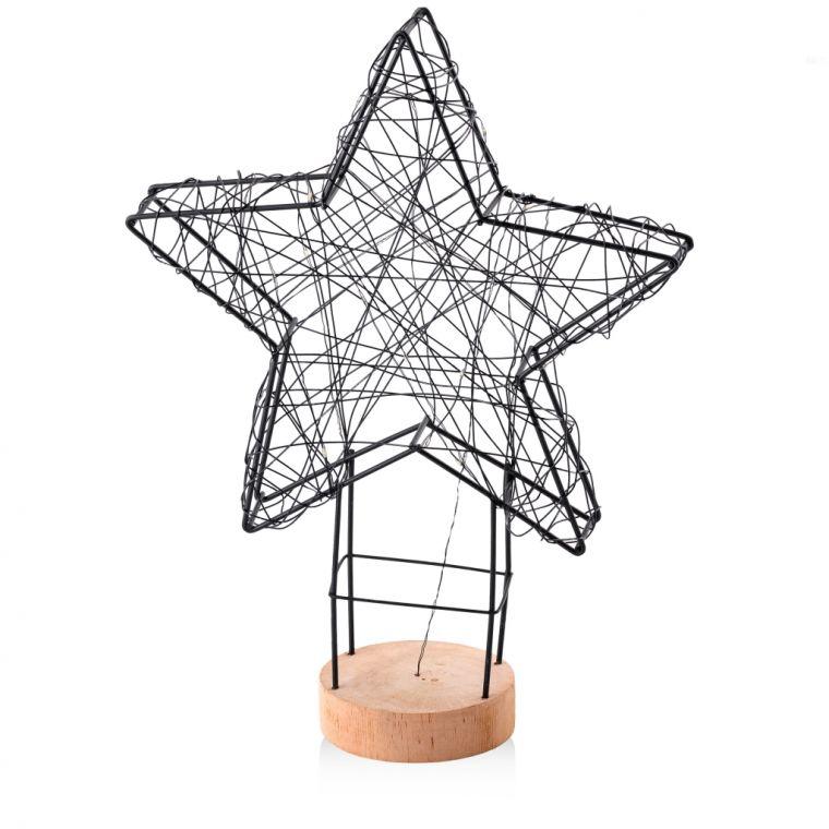 Dekoracja Led Lightstar