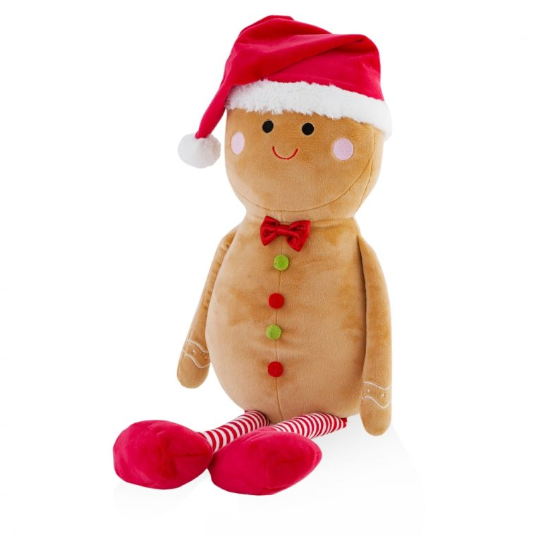 Poduszka Gingerlove Him 2