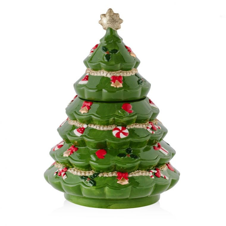 Pojemnik Green Tree 2