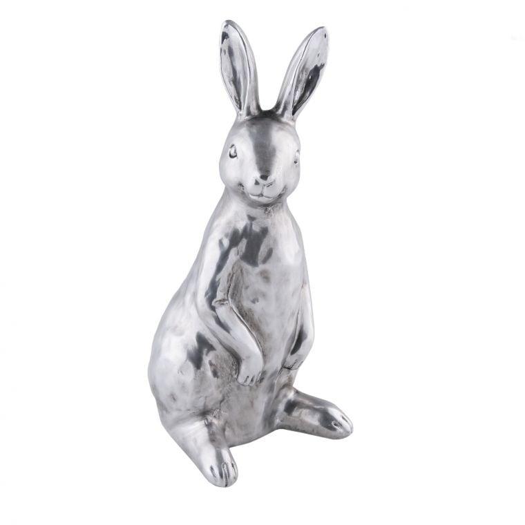 Figurka Rabbitti
