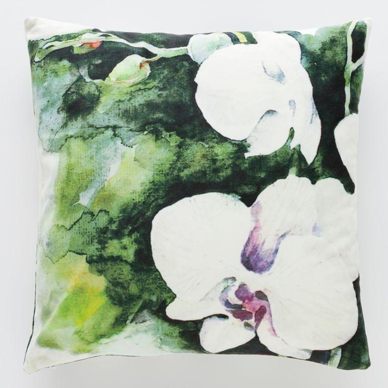 Poszewka Orchinum