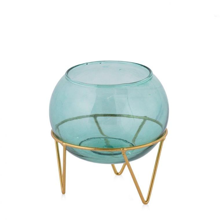 Lampion Sphere