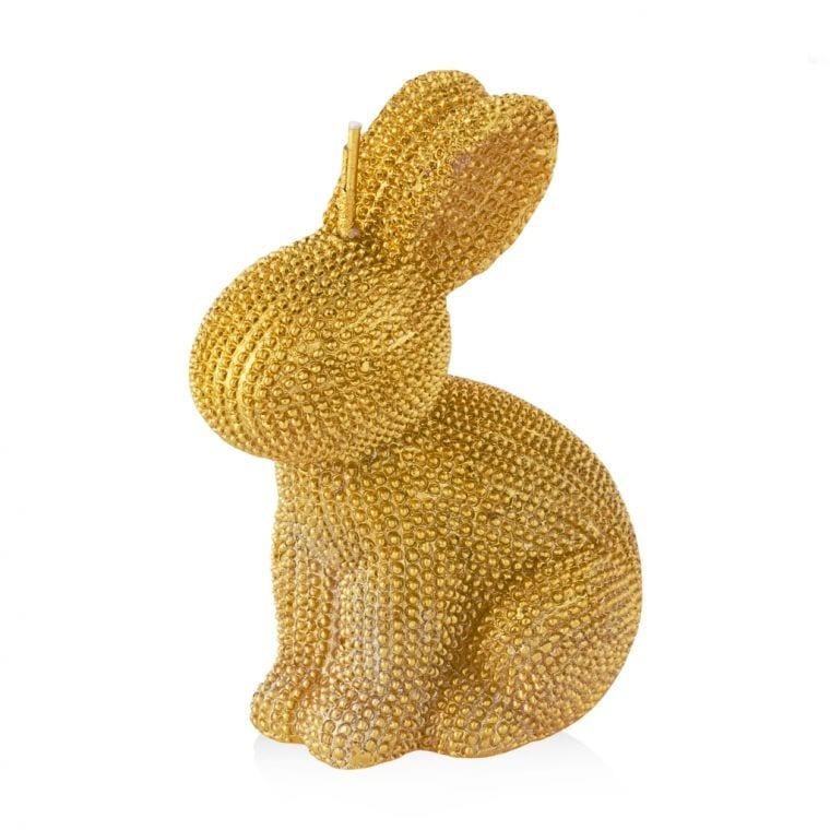 Świeca Rabbito