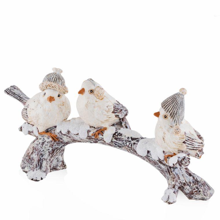 Figurka Birdybranch