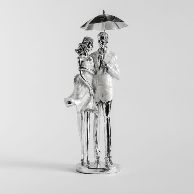 Figurka Romantisio