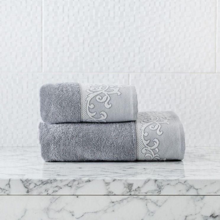 Fressi  Towel