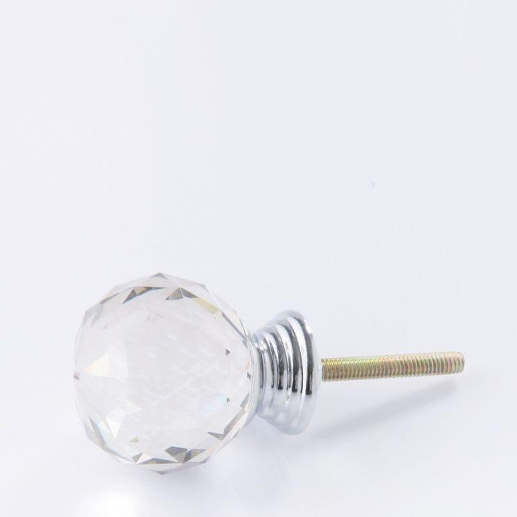Gałka Funkyball