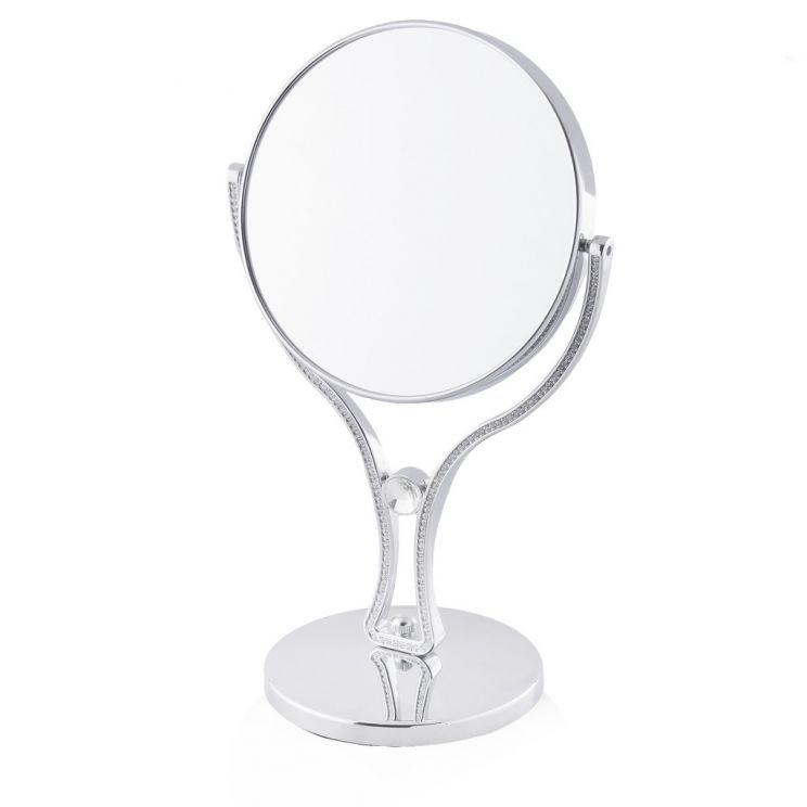 Diamanto Mirror
