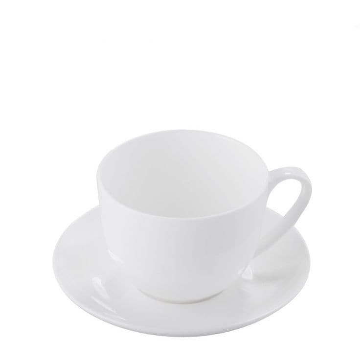 Bianco Cup