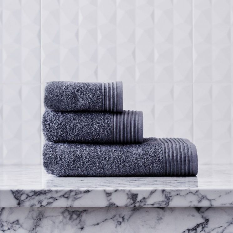 Basic 3 Towel