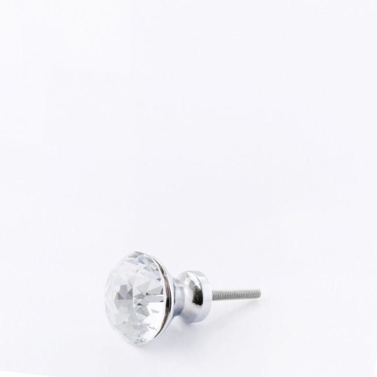 Gałka Diamond Small